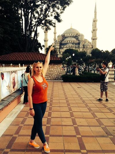 kata_isztambul2