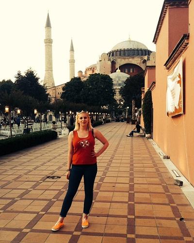 kata_isztambul2a