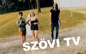 szovitv_cl